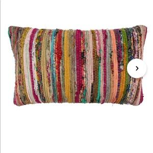 NEW Authentic Chindi Pillows